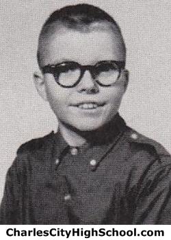 CCHS-1961-Bergdoll-Buster
