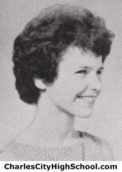 CCHS-1961-Guinn-Hazel