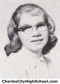 CCHS-1961-Binns-Jane