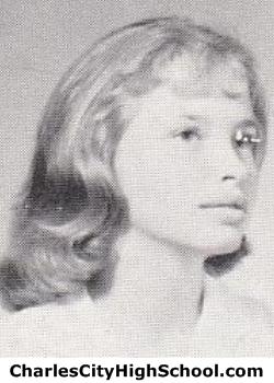 CCHS-1961-Gunderson-Karen