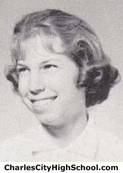 CCHS-1961-Hunt-Janet