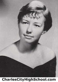 CCHS-1961-Green-Mary-Ellen