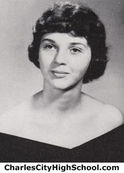 CCHS-1961-Thomas-Brenda-Mae