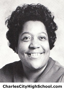 D. Calendar yearbook picture