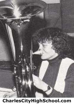 CCHS-1981-Conroy-Teresa