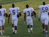 charles-city-football-captains-heading-to-coin-toss-against-amelia