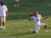 coach-sharone-bailey-with-quarterback-avery-jones