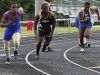 2011-tri-rivers-track-meet-200-meters-dominick-barbour