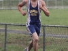 2011-tri-rivers-track-meet-3200-meters