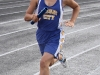 2011-tri-rivers-track-meet-4x100