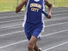 2011-tri-rivers-track-meet-4x400-harris