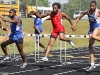 2011-tri-rivers-track-meet-boys-hurdles