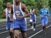 2011-tri-rivers-track-meet-cotman-pack