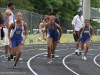 2011-tri-rivers-track-meet-girls-200-start