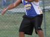2011-tri-rivers-track-meet-joe-tabb-discuss