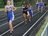 2011-tri-rivers-track-meet-madison