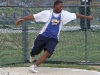 2011-tri-rivers-track-meet-trey-bradby-discus