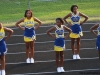 2012-charles-city-football-cheerleaders