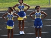 cheerleaders-blue-and-gold-charles-city-va
