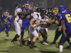 colonial-beach-drifters-versus-charles-city-panthers-football-2012