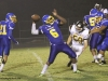 khairi-wyatt-passing-ball-against-colonial-beach