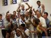 Region A Champions