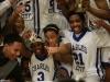 Charles City Region A Champions
