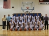 Charles City 2012 Varsity Basketball Team