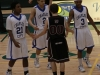 09-monte-dickson-of-luray-bulldogs-greets-charles-city-players