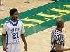 16-antonio-harris-waits-for-referee