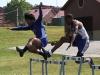 track-athletes