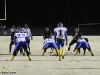 charles-city-county-varsity-football