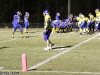 2011-surry-county-versus-charles-city-county-football
