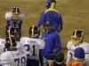 2011-cc-sussex-playoff-coach-greene