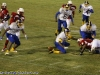 2011-cc-sussex-barbour-recovers-fumble