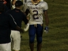 2011-sports-charles-city-football-dominick-barbour