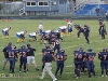 2011-sports-charles-city-panthers-football