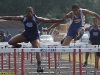 2011-charles-city-at-region-track-meet-in-west-point