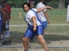 2011-charles-city-lexus-adkins-throwing-discus