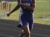 2011-charles-city-track-region-a-meet-braxton