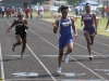 2011-charles-city-track-region-a-meet-kierra-brooks