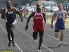 2011-region-a-track-meet-100-meters-justin-grant-and-trevor-jones