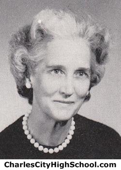 Gardiner Tyler yearbook photo